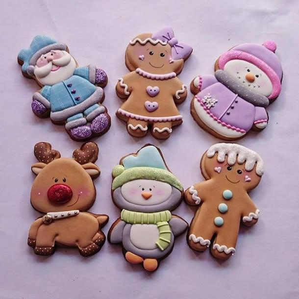 ideias-ganhar-dinheiro-natal-biscoito