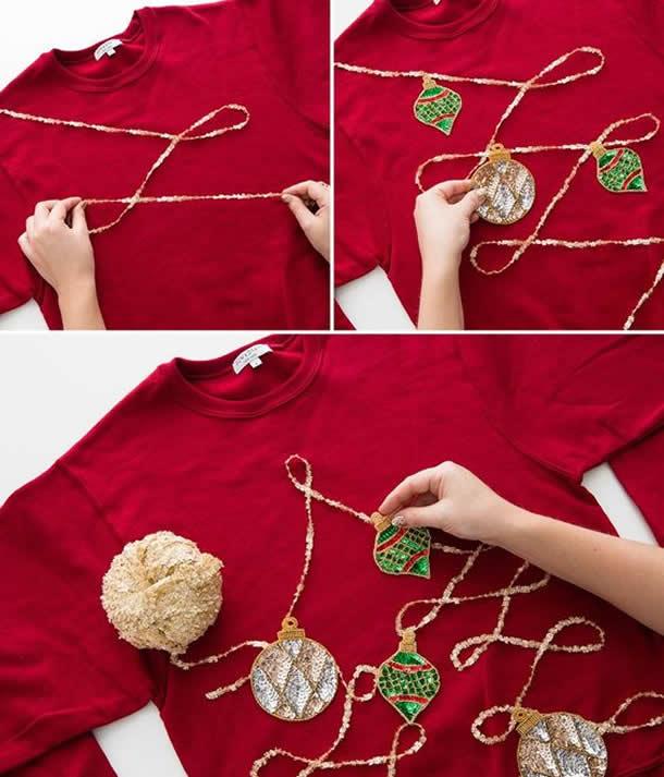 ideias-ganhar-dinheiro-natal-camisa
