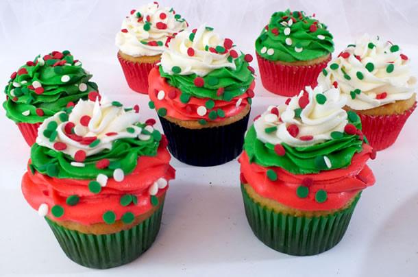 ideias-ganhar-dinheiro-natal-cupcakes