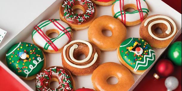 ideias-ganhar-dinheiro-natal-donuts