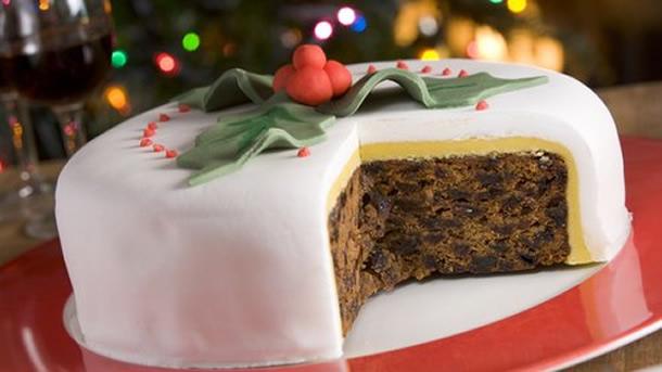ideias-ganhar-dinheiro-natal-torta
