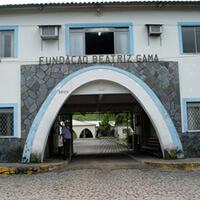 FUNDACAO-BEATRIZ-GAMA