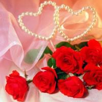 Dia dos Namorados 40 imagens