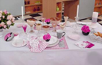 dia-dos-namorados-mesa-decorada