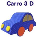 carrinho-eva-3d