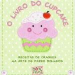 livro cupcake