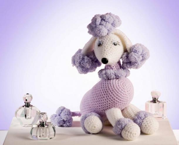 cachorro-amigurumi-lilas
