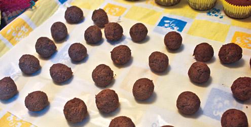 cakepop-chocolate4-artesanatobrasil.net