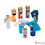 enfeites-de-natal-com-papel-higienico-presepio