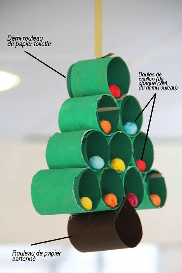 arvore-de-natal-com-rolo-de-papel-higienico-5