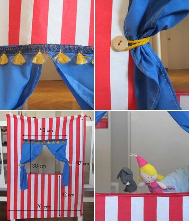 teatro-de-fantoches-cortina