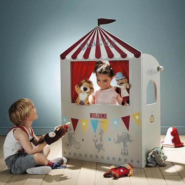 teatro-de-fantoches-infantil