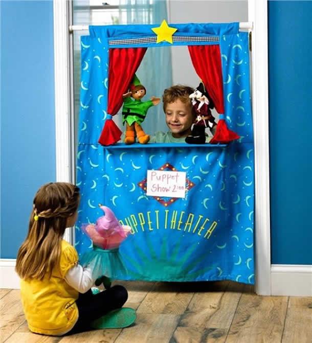 teatro-de-fantoches-porta2