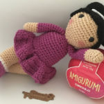 boneca-amigurumi-imagem
