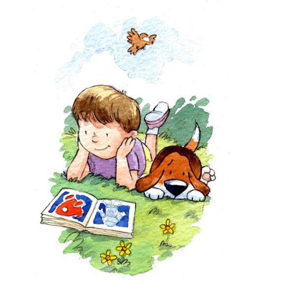 historia-infantil-sobre-obediencia-crianca