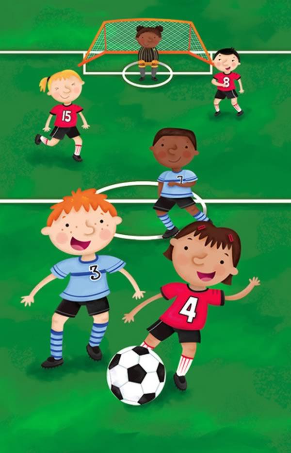 historia-infantil-sobre-obediencia-futebol
