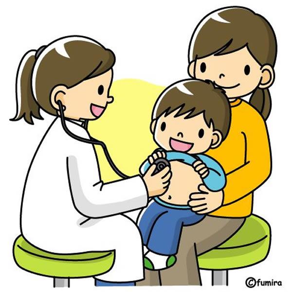 historia-infantil-sobre-obediencia-hospital