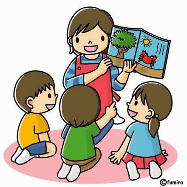 historia-infantil-sobre-obediencia-imagem