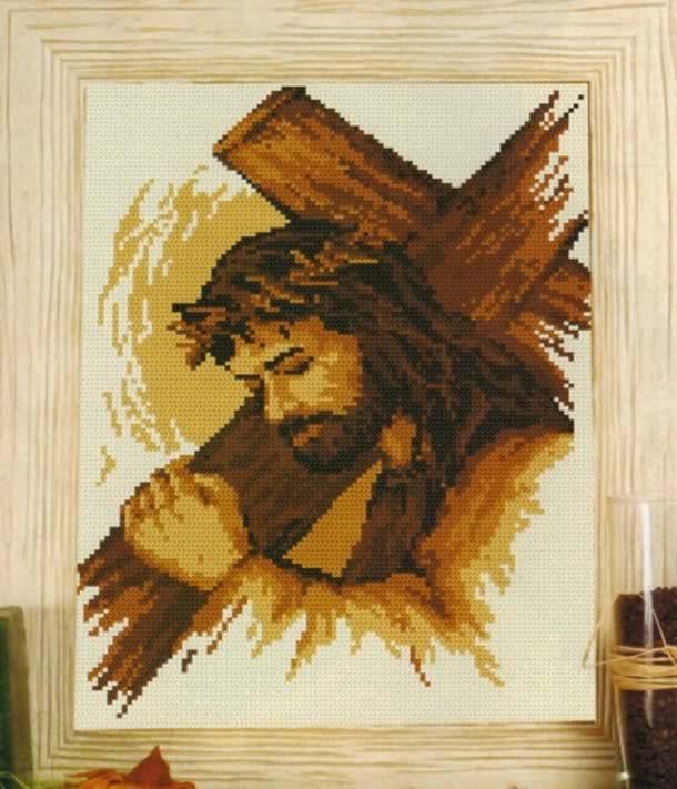 ponto-cruz-religiosos-jesus-cruz