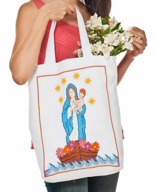 ponto-cruz-religiosos-santa-navegantes