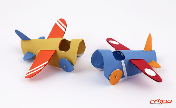 brinquedos-faceis-de-fazer-avioes