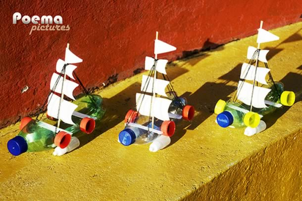 brinquedos-faceis-de-fazer-barco