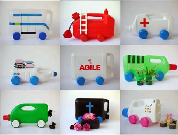 brinquedos-faceis-de-fazer-carrinhos