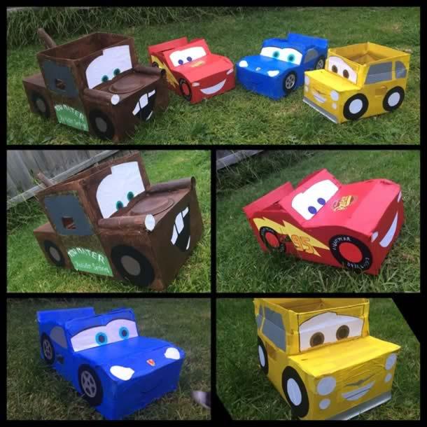brinquedos-faceis-de-fazer-carros