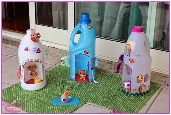 brinquedos-faceis-de-fazer-casa-boneca