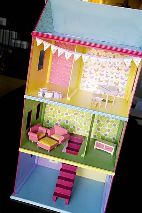 brinquedos-faceis-de-fazer-casa-papelao