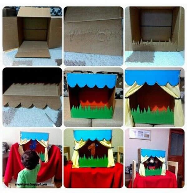 brinquedos-faceis-de-fazer-fantoches-caixa