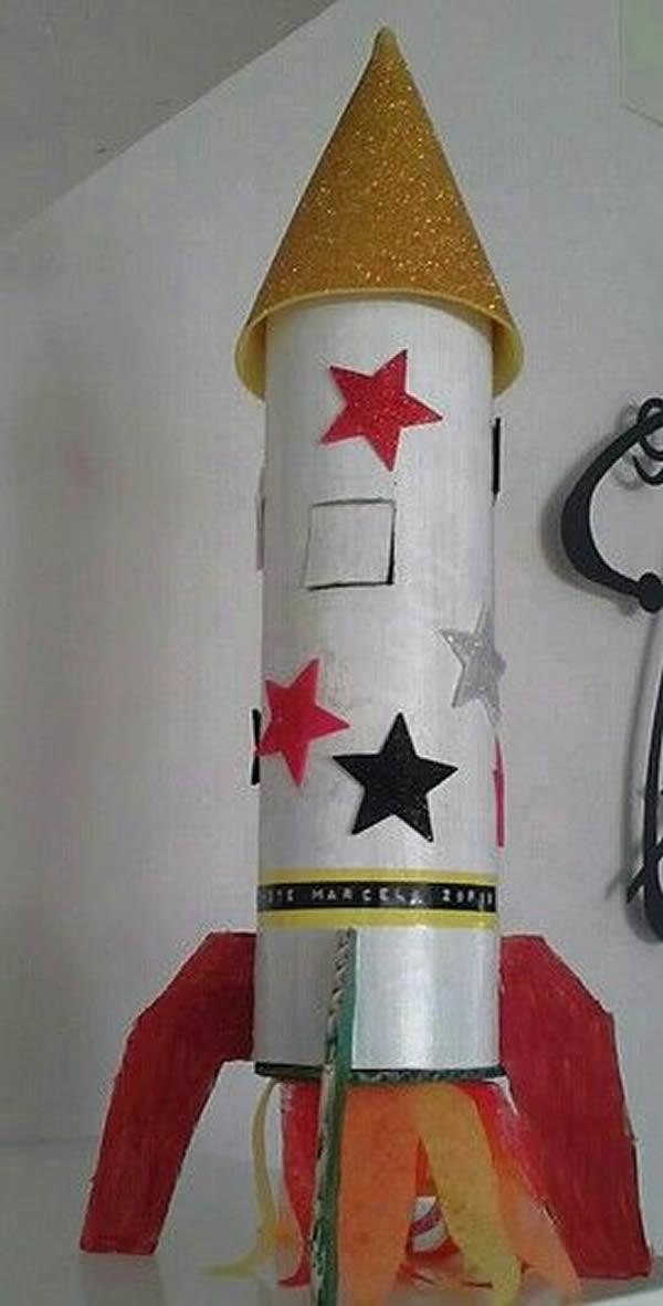 brinquedos-faceis-de-fazer-foguete