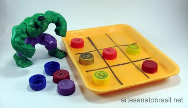 brinquedos-faceis-de-fazer-jogovelha