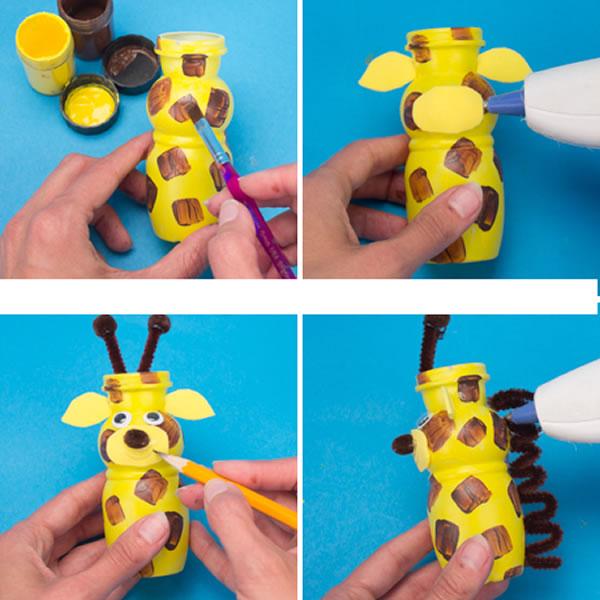 brinquedos-faceis-de-fazer-plastico