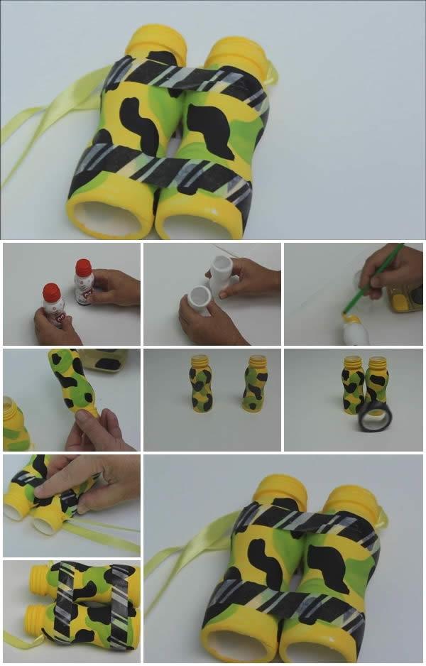 brinquedos-faceis-de-fazer-rolo-papel