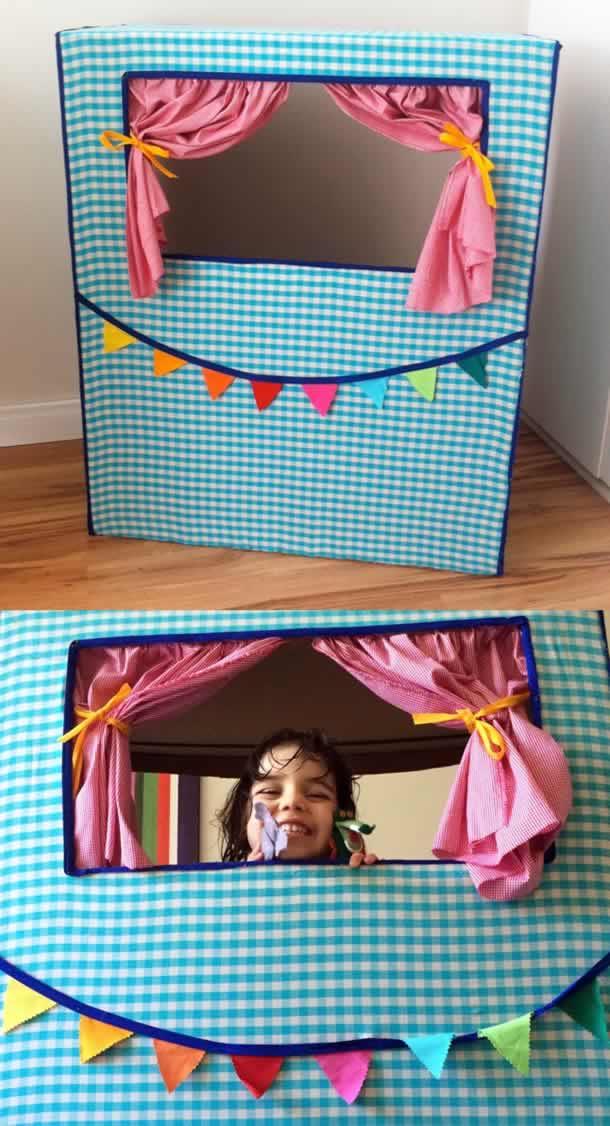 brinquedos-faceis-de-fazer-teatro-fantoches