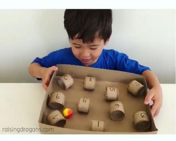 brinquedos-faceis-de-fazer-toca