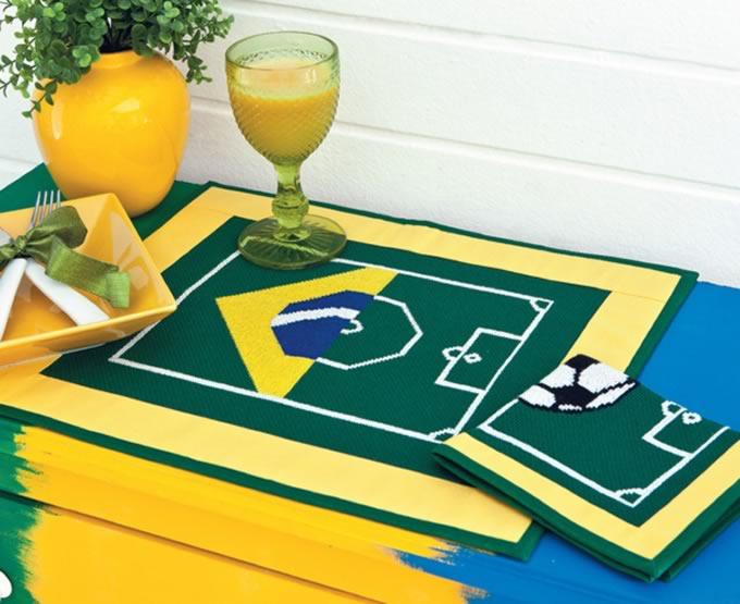 ponto-cruz-jogo-americano-brasil