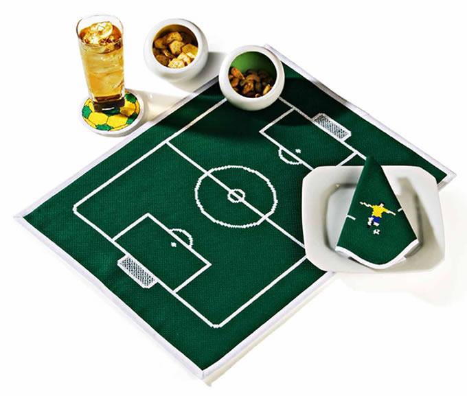 ponto-cruz-jogo-americano-futebol