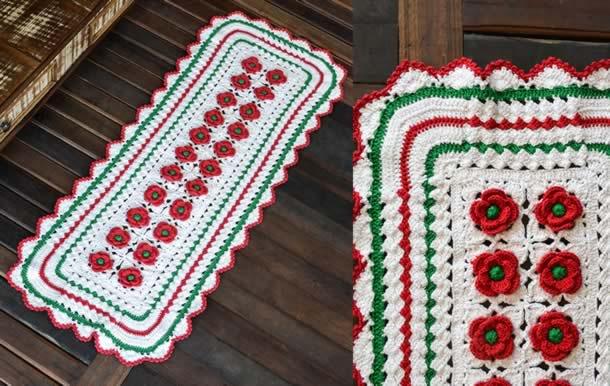 tapete-de-croche-para-natal-flores