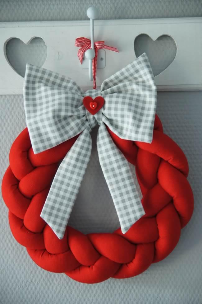 guirlanda-de-natal-em-patchwork-vermelha2
